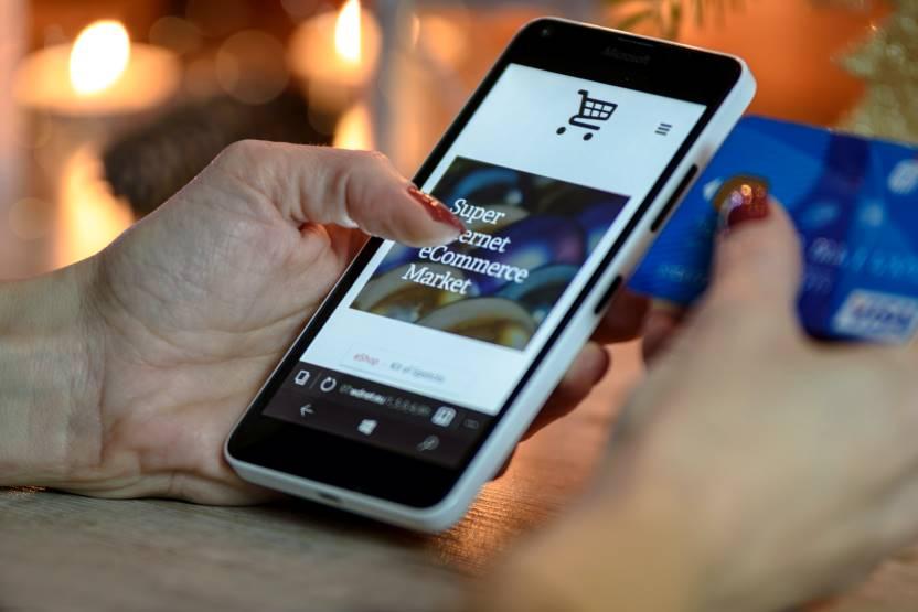 Paletten, Container und Rollbehälter - Must-Have-Produkte in der E-Commerce-Branche