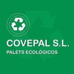 Rotom España übernimmt Covepal, S.L.